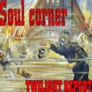 Image pour 'Soul corner'