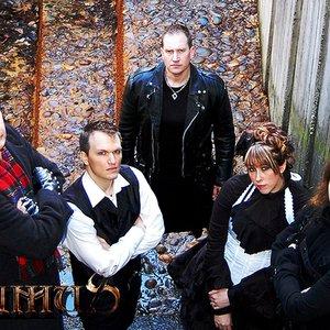 Image for 'Lumus'