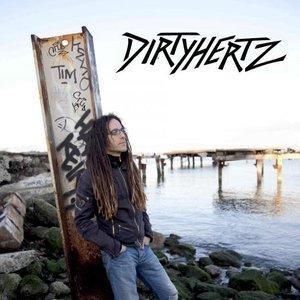 Image for 'DIRTYHERTZ'