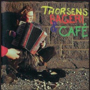 Image pour 'Thorsens Bageri & Cafè'