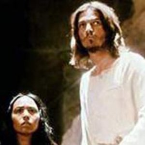 Image for 'Ted Neeley - Yvonne Elliman'