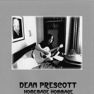 Image for 'Dean Prescott'