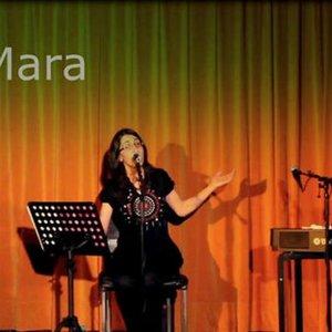 Image for 'Trio Mara'