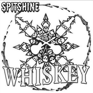 Image for 'SpitShine'