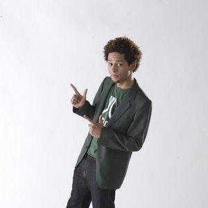 Image for 'Rafael Bernardo'