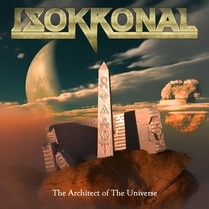 Image for 'Isokronal'