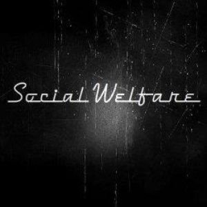 Image for 'Social Welfare'