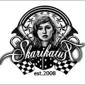 Image for 'skarikatur'