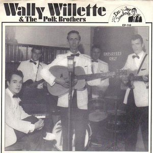 Image for 'Wally Willette'