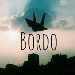 Image for 'Bordo'