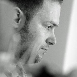 Image for 'Sven Nielsen'