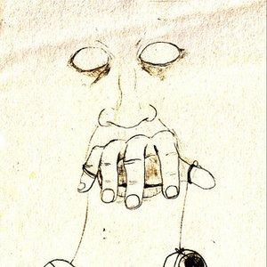 Image for 'V.I.K.I.'