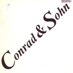 Image for 'Conrad & Sohn'