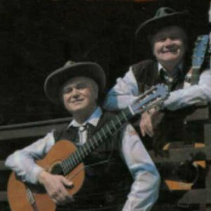 Image for 'Duo Červánek'