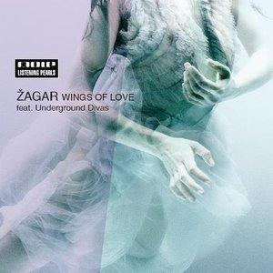 Imagen de 'Zagar feat. Underground Divas'