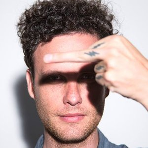 Image for 'Andres landon'