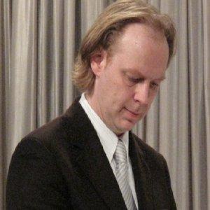 Image for 'Per Tengstrand'