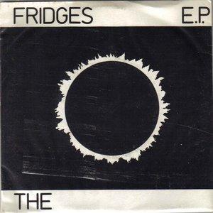 Image for 'The Fridges'