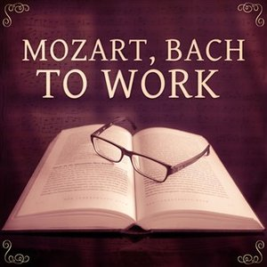 Imagem de 'Classical Music Songs'