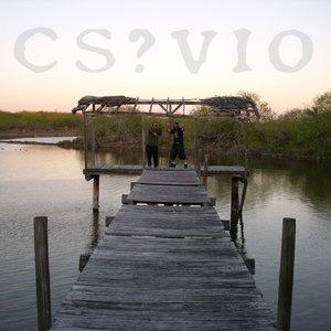 Image for 'CS?VIO'