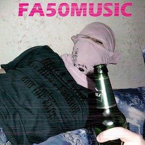 Image for 'FA50'