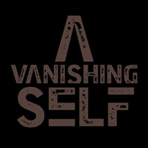 Image pour 'A Vanishing Self'