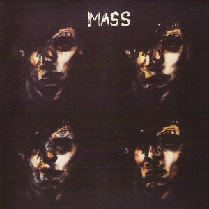 Image for 'Mass'