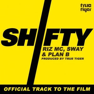 Image for 'Riz MC, Sway & Plan B'