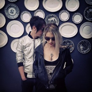 Image for 'of Verona'