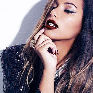 Image for 'Leona Lewis'