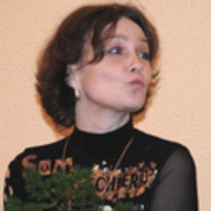 Image for 'Инна Астахова'