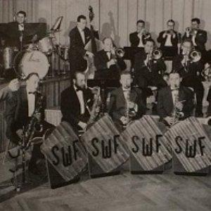 Image for 'SWF Orchestra Rolf Hans-Mueller'