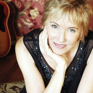 Image for 'Eliza Gilkyson'