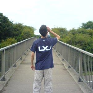 Immagine per 'LXJ'