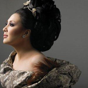 Image for 'Sharon Cuneta'