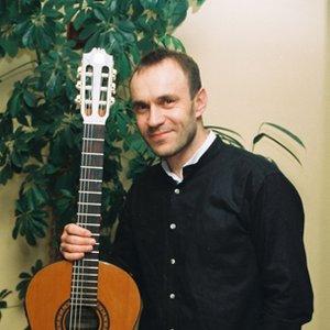 Image for 'Jarosław Jar Chojnacki'