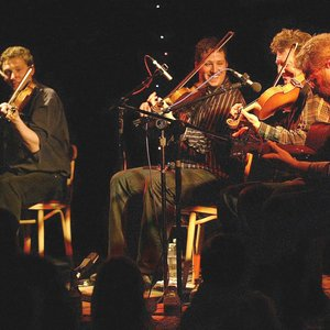 Image for 'Celtic Fiddle Festival'