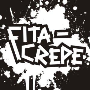 Image for 'Fita-Crepe'