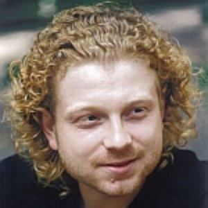 Image for 'Przemysław Branny'