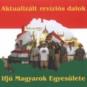 Image for 'Ifjú Magyarok Egyesülete'