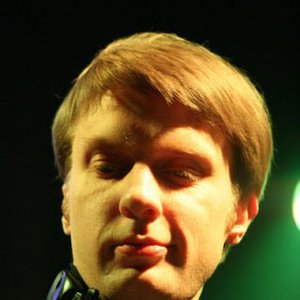 Image for 'Marik'