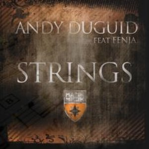 Image for 'Andy Duguid feat. Fenja'