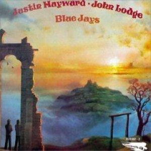 Image pour 'JUSTIN HAYWARD/JOHN LODGE'