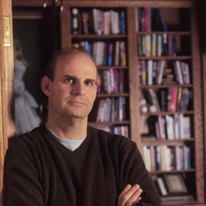 Image for 'Harlan Coben'