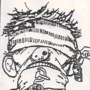 Image pour 'ostfriesland'