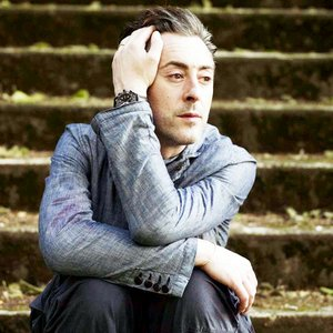 Image for 'Alan Cumming'
