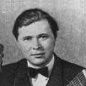 Image for 'Владимир Вавилов'