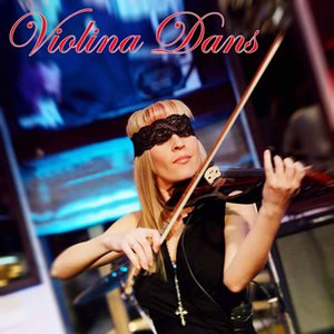 Image for 'Violina Dans'