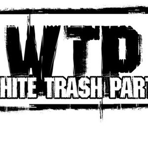Image for 'White Trash Party'