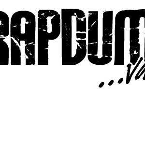 Image for 'Krapdumb'